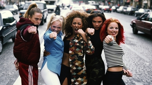 RTÉ making short documentary about Spice Girls fans