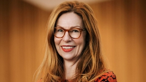Swedbank's CEO Birgitte Bonnesen said the FRA report showed that the bank's systems and processes had worked