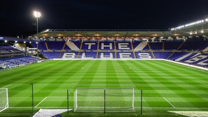 Birmingham City could face another points deduction