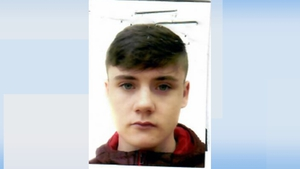 Appeal to locate teenager missing from Dublin