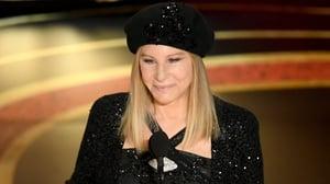 """Barbra Streisand: """"I feel deep remorse"""""""