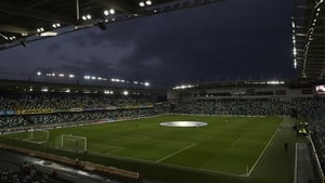 Refurbished in 2016, Windsor Park is the home of Irish Premiership club Linfield and has a capacity of 18,614