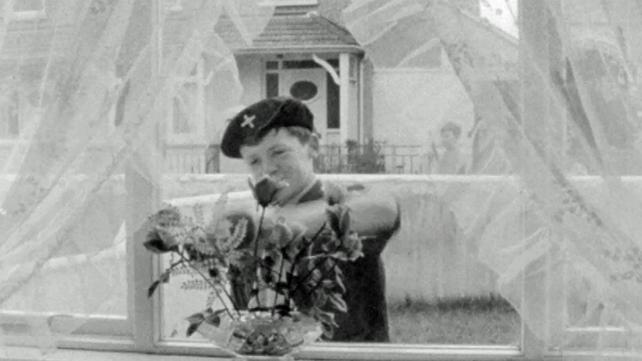 Bob-A-Job Cleaning Windows