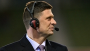 Niall Quinn believes it is time for real change within the FAI