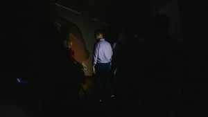 Power was out in much of eastern Caracas as well as downtown where most government ministries are located