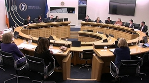 Representatives from Traveller groups and charities will attend the Joint Oireachtas Committee on Key Issues affecting the Traveller Community