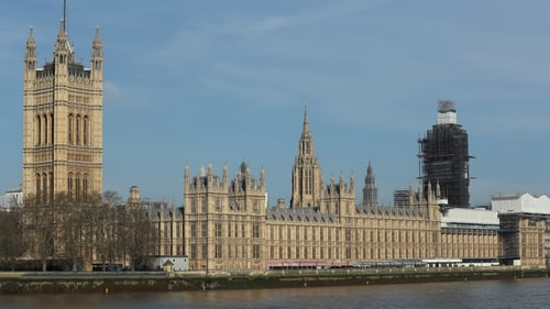 A former aide has accused the MP of rape, sexual assault and coercive control