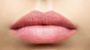 The new cosmetic trend is set to be bigger than lip fillers. But is it safe?