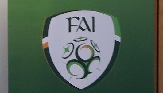 Management crisis at FAI as Foley declines interim role
