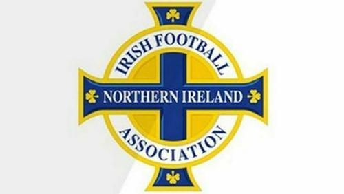 The IFA condemned the chanting