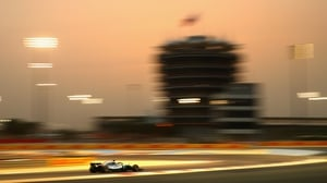 Bahrain might hold two rounds for the second consecutive year