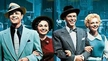 Movie News - Saturday March 30th