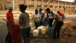 Seven million Venezuelans are in dire need of humanitarian aid