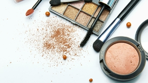 There's plenty of waste to be cut down on in your beauty routine.