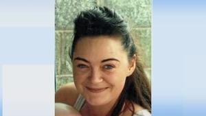 Mary Ann Dinan was last seen in Mallow on 19 December, 2018