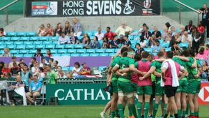 Ireland lost out at the semi-final stage last season