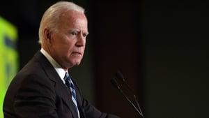 Joe Biden says he believes he never acted inappropriately