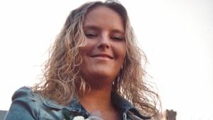 Lisa Dorrian was last seen alive at a party in Ballyhalbert Caravan Park in 2005