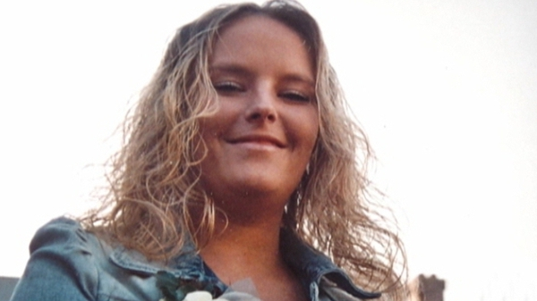 It has been 16 years since 25-year-old Lisa Dorrian went missing.