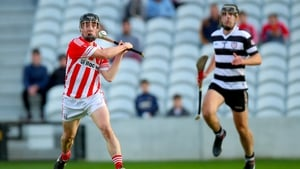 Imokilly beat Midleton in the 2018 Cork SHC final
