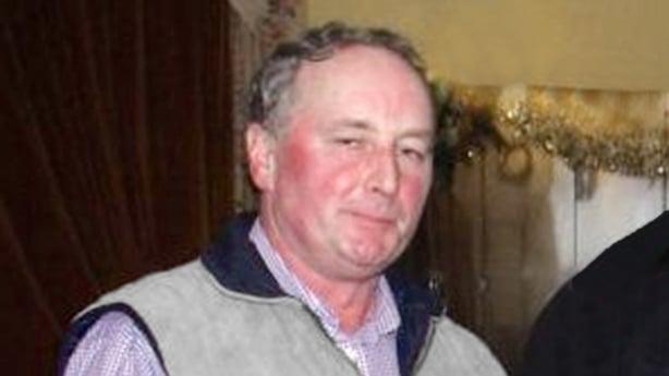 Derry Coakley