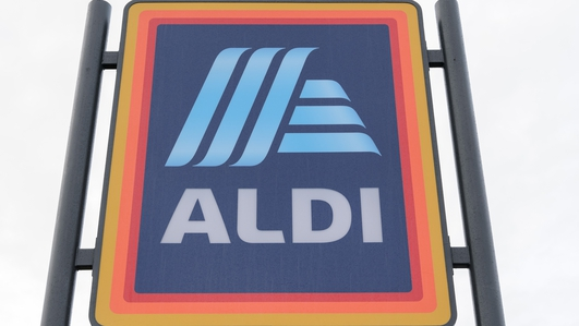 Beef dispute causing 'availability issues', says Aldi