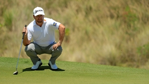 Graeme McDowell can steal break into the Masters field following his win in Corales Puntacana Resort at the weekend