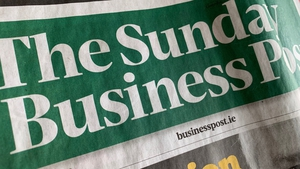 The Business Post Group is the latest media organisation to make cuts due to the Covid-19 outbreak