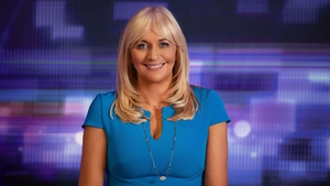 Orders require Facebook to give Miriam O'Callaghan's lawyers basic subscriber information, payment method details and business manager account information