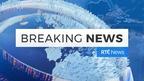 At least 50 killed in bomb blasts in Sri Lanka