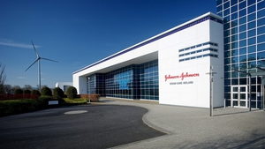 The new jobs are part of a €100m investment at the Limerick plant
