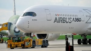 Airbus saw its short-haul position among IAG brands eroded by the huge deal with Boeing earlier this week