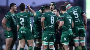 Connacht host Cardiff Blues this weekend in a crucial game with regards to the play-off berths