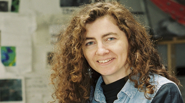 Grace Weir (1994)