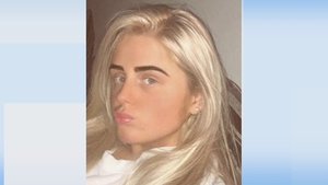 Donna Maughan is missing from the Blanchardstown area
