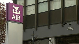 AIB had halted accepting mortgage applications from customers receiving Covid-19 supports from the State
