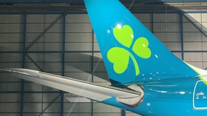 The ISIF invested €150m in Aer Lingus last year to help stabilise the airline during the Covid-19 crisis