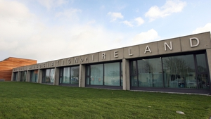 The FAI will hold an EGM on 20 July and their AGM seven days later