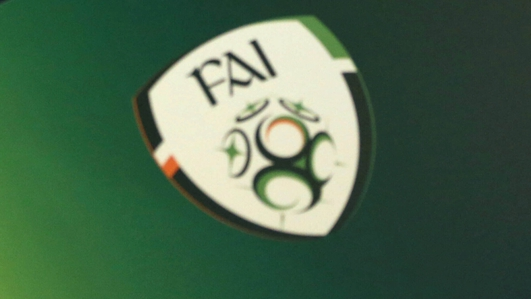 FAI governance report calls for major overhaul