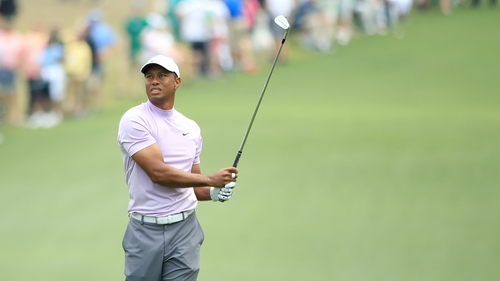 Tiger Woods has won his own tournament on five occasions, with his last victory coming in 2011