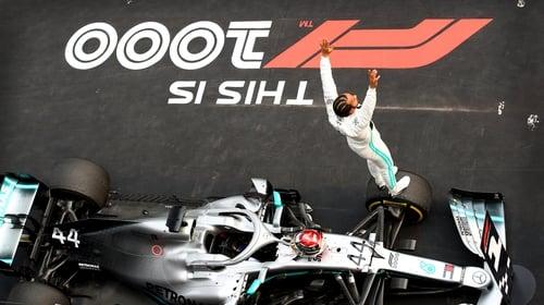 Sebastian Vettel anticipated Max Verstappen's overtaking strategy in China
