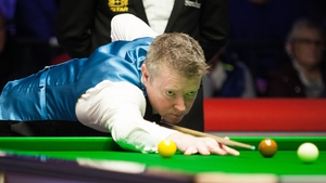 Greene needs to get to the Crucible to stay on tour