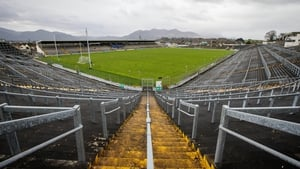 Fitzgerald Stadium saw Cavan come from behind to book their last four spot