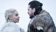 Morning Ireland: Morning Ireland Extra: Game Of Thrones