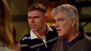 Fans can find out what happens next in Fair City on RTÉ One on Thursday at 8:00pm