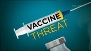 Prime Time (Web): Mandatory Vaccinations In Schools