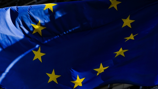 The European Commission has said it will seek 'creative solutions' to difficulties in trade