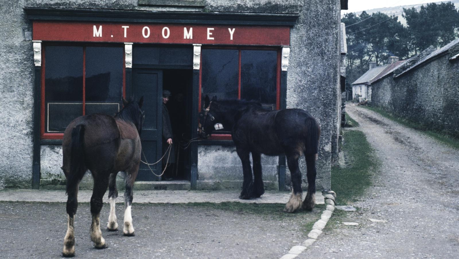 Kilkenny to Abbeyleix - 3 ways to travel via line 491 bus, line 4