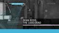 Sean Ross - The 1000 Dead