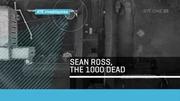 Prime Time (Web): Sean Ross - The 1000 Dead